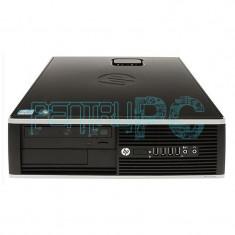 PROMO! Calculator Intel Core2Duo E8500 3.16GHz 4GB DDR3 160GB DVD-RW GARANTIE!!!, Intel Core 2 Duo, 4 GB, 100-199 GB, Fujitsu