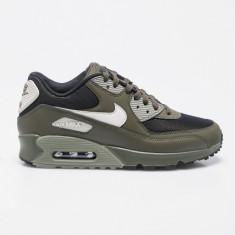 Nike Sportswear - Pantofi Air Max 90 Essential - Adidasi barbati