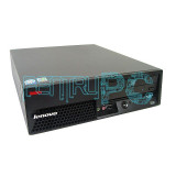 Pret Bomba! Calculator Intel Core2Duo E6300 1.86GHz 2GB DDR2 80GB DVD GARANTIE!!, Intel Core 2 Duo, 2 GB, 40-99 GB, Lenovo
