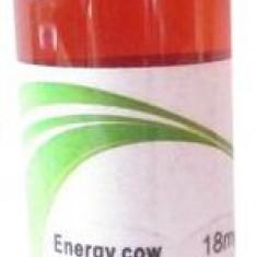 Lichid Hangsen PG 20ml Energizant