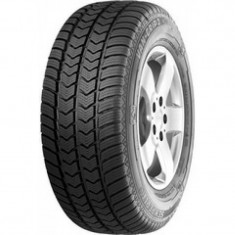 Anvelopa Semperit Van-grip 2 225/65R16C 112R - Anvelope vara