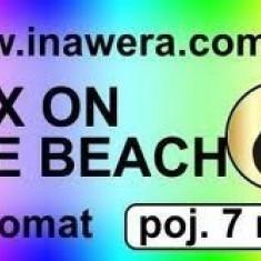 Sex on the beach Wera Garden