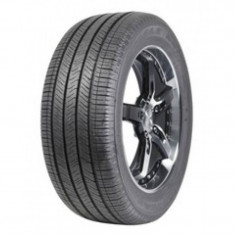 Anvelopa All Season Goodyear Eagle Ls2 245/45R18 100H - Anvelope All Season