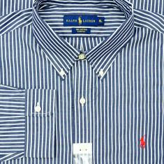Camasa superba Ralph Lauren   Strech   Colectia noua XL - Camasa barbati Ralph Lauren, Culoare: Din imagine, Maneca lunga