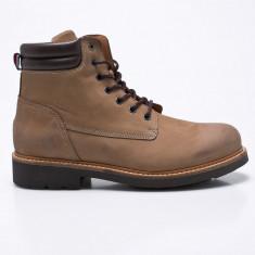 Tommy Hilfiger - Pantofi inalti - Ghete barbati