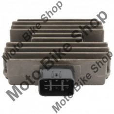 MBS Releu incarcare ArrowHead Kawasaki, Suzuki ATV, UTV, Cod Produs: AKI6036VP - Alternator Moto