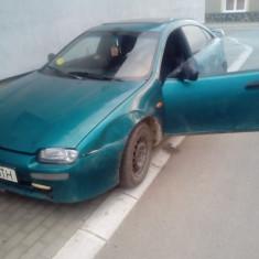 Autoturisme, An Fabricatie: 1994, Benzina, 3 km, 3 cmc, Model: 323