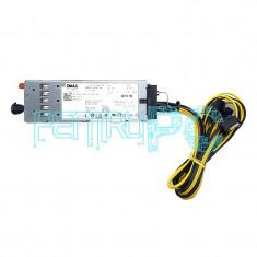 Ieftin! Sursa minat DELL A870-00 870W, 72 A, 12V, 8 mufe PCI-E, GARANTIE !!