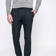 Tommy Hilfiger - Pantaloni - Pantaloni barbati
