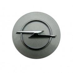Capac Janta Oe Opel 13117069 - Capace janta