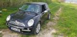 Mini Cooper Automat, Benzina, Coupe