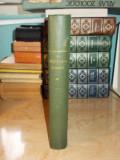 DIMITRIE ALEXANDRESCO - PRINCIPIILE DREPTULUI CIVIL ROMAN  ( VOL IV ) - 1926