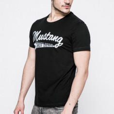 Mustang - Tricou - Tricou barbati