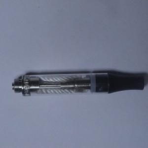 Clearomizor T4 SLB capacitate lichid 1ml