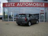 MINI CLUBMAN, COOPER, Motorina/Diesel, Hatchback