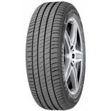 Anvelopa Vara Michelin Primacy 3 245/45R19 102Y