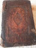 Biblie foarte veche anul 1785.