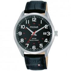 Ceas Pulsar CLASSIC PS9569X1 - Ceas barbatesc