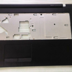 Carcasa superioara Palmrest Laptop Lenovo G510 sh - Carcasa PC