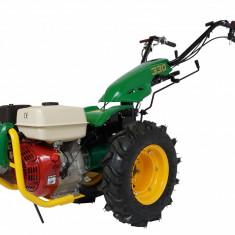 Motocultor multifunctional Progarden BT330/G177