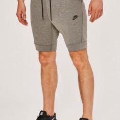 Nike Sportswear - Pantaloni scurti - Pantaloni barbati