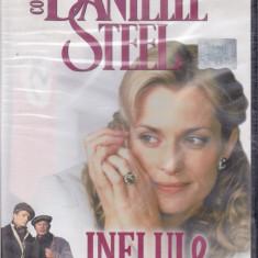 Inelul, DVD, Romana, universal pictures