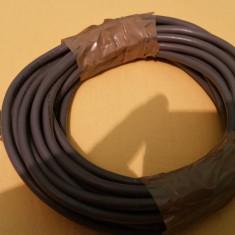 Cablu prelungitor usb de 10 metri, usb 3.0 HAMA din Italia - Cablu PC