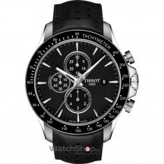 Ceas Tissot T-PORT T106.427.16.051.00 V8 Cronograf