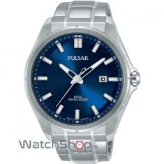 Ceas Pulsar CLASSIC PS9549X1