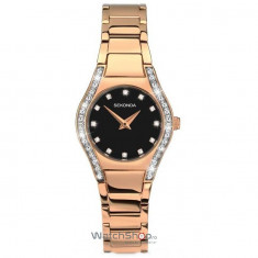 Ceas Sekonda AURORA 2200 - Ceas dama