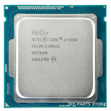 Procesor Intel Haswell Refresh, Core i3 4160 3.6GHz socket 1150, Intel Core i3, 2