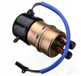 Pompa benzina (AC)  In/Out 8mm Yamaha XV535 1987-2000  FZR600 1989-1999