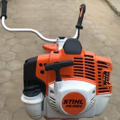 Motocoasa Stihl FS 410 C