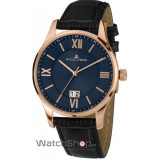 Ceas Jacques Lemans LONDON 1-1845P