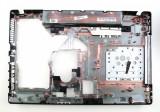 Carcasa inferioara Bottom Case Lenovo Y570 cu HDMI