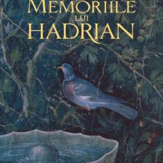 Memoriile lui Hadrian | arhiva Okazii.ro