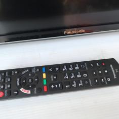 TV LED Panasonic TX-55EX60E3