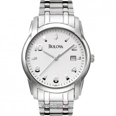 Ceas Bulova DRESS 96B014 - Ceas barbatesc