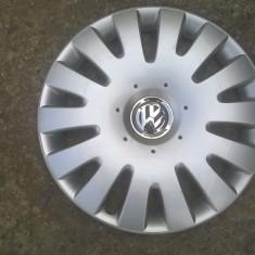 Capac janta roata original Volkswagen VW pe 16