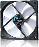 Ventilator Fractal Design Dynamic GP-14, 140 mm (Negru/Alb), Fractal Design