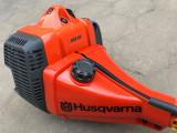 Motocositoare Husqvarna 545 RX Fabricație 2016
