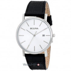 Ceas Bulova DRESS 96B104 - Ceas barbatesc