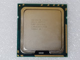 Procesor Intel Core i7-930 8M Cache, 2.80 GHz - poze reale, 4