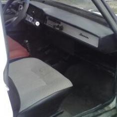 Dacia 1310, Benzina, Berlina
