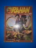 RAHAN Nr 8 - an 1979 13/6