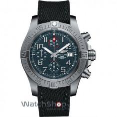 Ceas Breitling AVENGER BANDIT E1338310_M534_109W - Ceas barbatesc