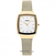 Ceas Lorus CLASSIC RG254LX9 - Ceas dama
