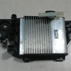 Calculator injectoare Toyota RAV4 2.2 D, An 2006-2012, cod 89871-20080 - Injector