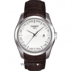 Ceas Tissot T-TREND T035.410.16.031.00 Tissot Couturier