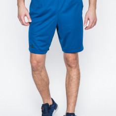 Under Armour - Pantaloni scurti Raid 2.0 - Pantaloni barbati